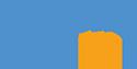 Alvalyn Creative Logo 125