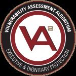 VA2 identity by Alvalyn Lundgren
