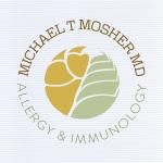 Mosher Allergy Identity by Alvalyn Lundgren
