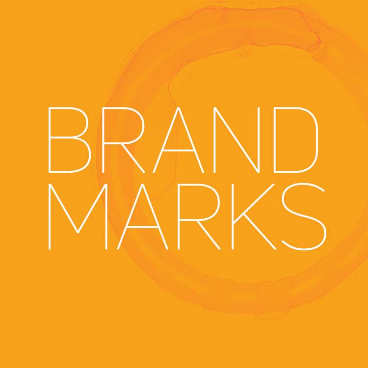 Alvalyn Creative Brand Marks banner